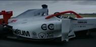La canción de la F1 y los Chemical Brothers, nominada a un Grammy - SoyMotor.com