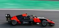Colapinto correrá la Fórmula Regional Europea by Alpine en 2021 - SoyMotor.com
