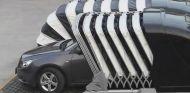 Protege tu coche también en la calle - SoyMotor