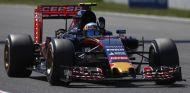 Carlos Sainz Jr. - LaF1.es