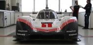 Porsche 919 Evo Hybrid