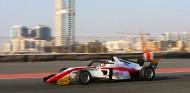 Debuta David Vidales en la F3 Asiática 2021: Previa, horarios y cómo seguirlo - SoyMotor.com