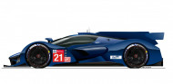 FIA, ACO e IMSA firman el acuerdo para crear la normativa LMDh en 2023 - SoyMotor.com