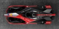 Nissan e.dams presentó la decoración de su Nissan IM02 – SoyMotor.com