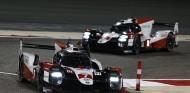 Toyota firma un inesperado doblete en las 8 Horas de Baréin - SoyMotor.com