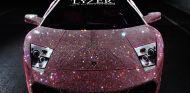 Este Lamborghini Murcielago es digna de Ken y Barbie - SoyMotor