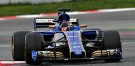 """Wehrlein: """"Tuvimos un programa intenso y cada día voy a más"""" - SoyMotor"""