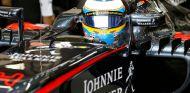Fernando Alonso tiene buenos recuerdos de Japón - LaF1