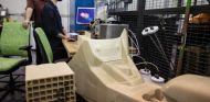 Ford prueba con éxito la impresión 3D de piezas de gran tamaño - SoyMotor.com