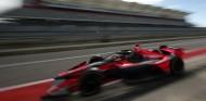 """Palou: """"Espero que pueda luchar en Indianápolis con Alonso"""" - SoyMotor.com"""
