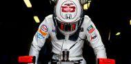 Kevin Magnussen podría abandonar McLaren a partir de 2016 - LaF1