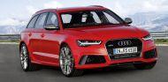 Audi pierde la denominación 'plus' para sus modelos más deportivos - SoyMotor