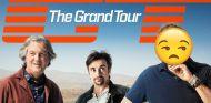 The Grand Tour busca un nuevo presentador tras la enfermedad de Jeremy Clarkson - SoyMotor