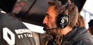 """Abiteboul: """"Alonso es una opción"""" - SoyMotor.com"""