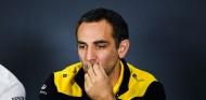 """Abiteboul: """"Esta temporada ha sido la más difícil para mí"""" - SoyMotor.com"""