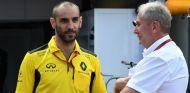 """Red Bull fía el título a Renault: """"Es imposible ganar sólo con el chasis"""" - SoyMotor"""