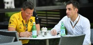 """Renault: """"Hablamos con grandes nombres y con otros menos conocidos"""" - SoyMotor.com"""