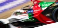 Declaraciones de los equipos y pilotos de Fórmula E tras el ePrix de Sanya - SoyMotor.com