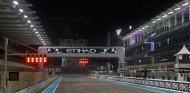 Pirelli anuncia los neumáticos para el GP de Abu Dabi 2019 - SoyMotor.com