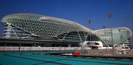 La FIA vuelve a cambiar el formato de clasificación - LAF1.es