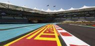 Pirelli cerrará la temporada con los neumáticos más blandos - LaF1.es