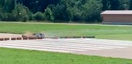 Bugatti Veyron Grand Sport Vitesse L'Or Blanc - SoyMotor.com