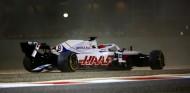 Mazepin: el debut más corto en Fórmula 1 de los últimos 20 años - SoyMotor.com