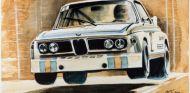 BMW 3.0 CLS - SoyMotor.com