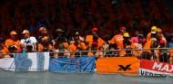 300.000 personas solicitan entradas para el GP de Holanda de 2020 – SoyMotor,com