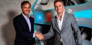 Jamie Reigle, nuevo director ejecutivo de la Fórmula E - SoyMotor.com