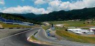 Agotadas las entradas para el GP de Australia 2014 - LaF1