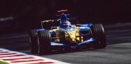 Aitken se fue de Renault porque intuía el posible fichaje de Alonso - SoyMotor.com