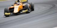 Aitken vuelve a 'regalar' una victoria a Campos Racing - SoyMotor.com