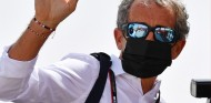 ¿Alain Prost, un piloto subestimado?  - SoyMotor.com