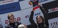 Alba Cano puede hacer historia en el Circuit de Barcelona-Catalunya - SoyMotor.com
