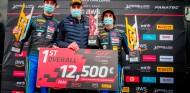 Primera victoria del año para Albert Costa en Zandvoort  - SoyMotor.com