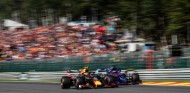 Mika Salo defiende a Red Bull por sus intercambios de pilotos - SoyMotor.com