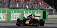 Red Bull en el GP de Italia F1 2019: Domingo - SoyMotor.com