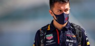 Red Bull anunciará a su segundo piloto de 2021 este viernes, según prensa alemana - SoyMotor.com