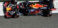 La FIA aprueba el uso de un MGU-K más por piloto en 2020 - SoyMotor.com