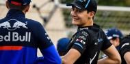 """Russell, contra Red Bull: """"Su programa de pilotos es despiadado"""" - SoyMotor.com"""