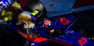 Toro Rosso en el GP de España F1 2019: Previo - SoyMotor.com
