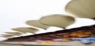 Albon, votado Piloto del Día del Gran Premio de China 2019 - SoyMotor.com