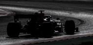 Red Bull en el GP de Estados Unidos F1 2019: Sábado – SoyMotor.com