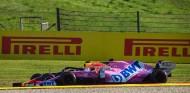 Racing Point en el GP de La Toscana F1 2020: Domingo - SoyMotor.com