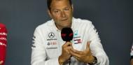 Aldo Costa deja Mercedes rumbo a Dallara - SoyMotor.com