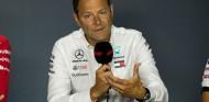 Ferrari puede anunciar el fichaje de Aldo Costa en Hockenheim - SoyMotor.com
