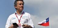 Alejandro Agag, presidente de la Fórmula E, positivo en covid-19 - SoyMotor.com