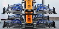 """McLaren: """"El resultado de los cambios se comenzará a ver en 2020"""" - SoyMotor.com"""