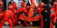 "Red bull: ""Vettel se sobrevaloró a sí mismo"" – SoyMotor.com"
